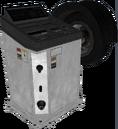 Device-Reifenauswuchtmaschine.png