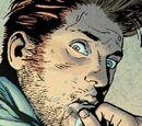 Brian McAllister (Earth-616)