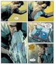 Brian McAllister (Earth-616) from Secret Empire Vol 1 1 001.jpg