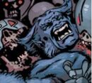 Henry McCoy (Earth-93787) from Age of Ultron vs. Marvel Zombies Vol 1 4 0001.jpg