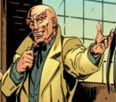 Samuel Saxon (Earth-51920) from Age of Ultron vs. Marvel Zombies Vol 1 4 0001.jpg