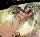 Agatha Harkness (Earth-93787) from Age of Ultron vs. Marvel Zombies Vol 1 4 0001.jpg