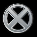 X Men symbol.png