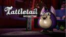 Tattletail.jpg