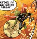Simon Walterson (Earth-22385) from Ghost Racers Vol 1 2.jpg