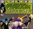 Phantom Stranger Vol 2 5