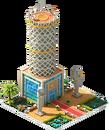 Burj Al Kakhira Residence L2.png