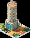 Burj Al Kakhira Residence L1.png