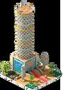 Burj Al Kakhira Residence L4.png