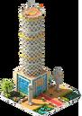 Burj Al Kakhira Residence L3.png