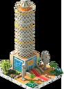Burj Al Kakhira Residence L5.png