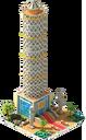 Burj Al Kakhira Residence L6.png