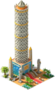 Burj Al Kakhira Residence L7.png