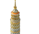 Burj Al Kakhira Residence