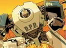 Doombot from Ghost Racers Vol 1 2 001.jpg