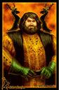 Robert Baratheon de Amoka©.jpg
