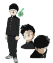 Mob design layout.png