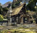 Online: Erwerbbare Häuser