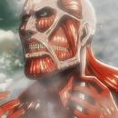 Colossal Titan anime image.png