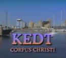 Corpus Christi, Texas