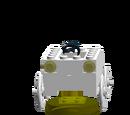 Felix's Car (Wikiboy10)