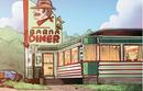 Barna Diner from Agents of S.H.I.E.L.D. Vol 1 10 001.png