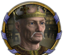 Mieszko II Wielki
