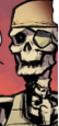 Earl (Pirate) (Earth-616) from Mockingbird Vol 1 8 001.png
