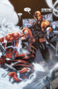 Deathstroke Prime Earth 014.jpg