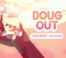 Doug, el Vigilante/Transcripción Castellana