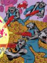 Bearbarians from Silver Surfer Vol 8 11 001.jpg