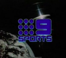 Nine's Wide World of Sports