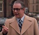 Frank Fitzsimmons