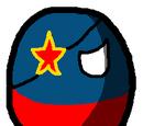 Union of Sovereign Statesball