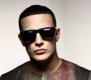 Songs by DJ Snake