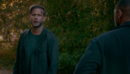 TO408-070-Alaric~Marcel.png