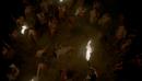 TO408-078-Hollow-Inadu-Tribesmen-Elders-Shaman.png