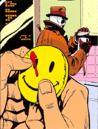 Comedian Button 0001.png