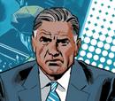 Captain America: Sam Wilson Vol 1 13/Images