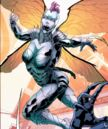 Tempest Monroe (Earth-TRN632) from Spider-Man 2099 Vol 3 23 001.jpg