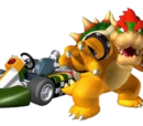 Ennemis de Super Mario Odyssey