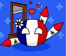 Happyfranceball.PNG