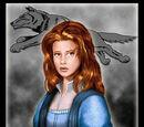 Sansa Stark (carte)