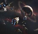 9th Militia Fleet