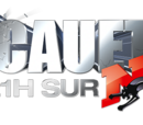 C'Cauet on NRJ