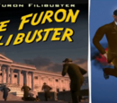 The Furon Filibuster