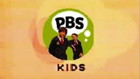PBS Kids ID Odd Squad (still version) (2014)