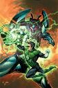 Hal Jordan and the Green Lantern Corps Vol 1 20 Textless.jpg