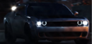 Dom's 2018 Dodge Challenger SRT Demon.png