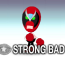 Strong Bad